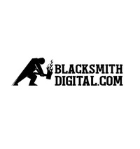 Blacksmith Digital
