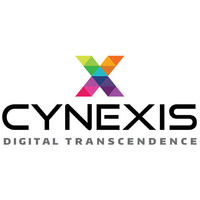 Internet Services Cynexis Media in Columbus OH