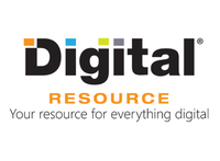 Digital Resource