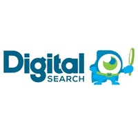 Internet Services Digital Search Group Limited in London England