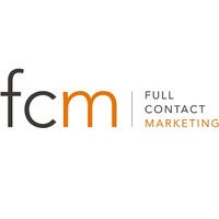 Internet Services Full Contact Marketing in Burlington ON