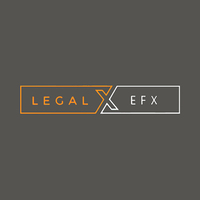 Internet Services Legal EFX LLC - DIGITAL MARKETING FOR LAW FIRMS in Columbus OH