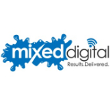 Internet Services Mixed Digital in Durham NC