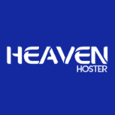 Internet Services Heaven Hoster in London England
