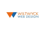 Internet Services Wiltwyck Web Design in Bloomington NY