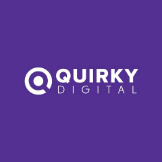 SEO Consultant - Quirky Digital