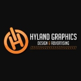 Internet Services Hyland Graphic Design & Advertising in Downingtown PA