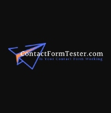 Internet Services ContactFormTester.com in  CA
