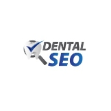 Internet Services Canadian Dental SEO in Toronto ON