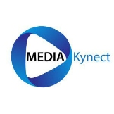 Internet Services Media Kynect in Ewloe Wales