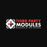 Third Party Modules