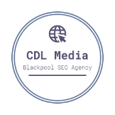 Internet Services CDL Media Blackpool SEO Agency in Blackpool England