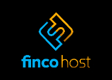 FINCOHOST