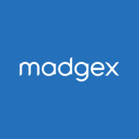 Internet Services Madgex in Brighton England
