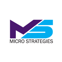 Internet Services Micro Strategies Inc. in Parsippany-Troy Hills NJ