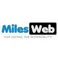 Internet Services MilesWeb Internet Services Pvt Ltd in Nashik MH