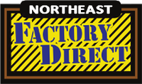 Internet Services Northeast Factory Direct in Cleveland OH