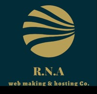 Internet Services R.N.A Hosting Company in KITUI Kitui County