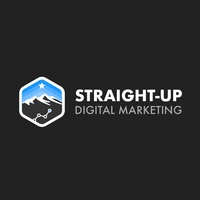Internet Services Straight-up Digital Marketing in Stony Plain Alberta AB