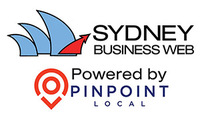 Internet Services Sydney Business Web in Sydney NSW