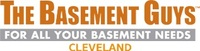 Internet Services The Basement Guys Cleveland in Twinsburg OH