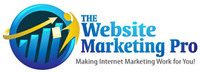 Internet Services The Website Marketing Pro in Cedar Grove NC