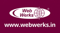 Internet Services Web Werks Data Centers in Navi Mumbai MH