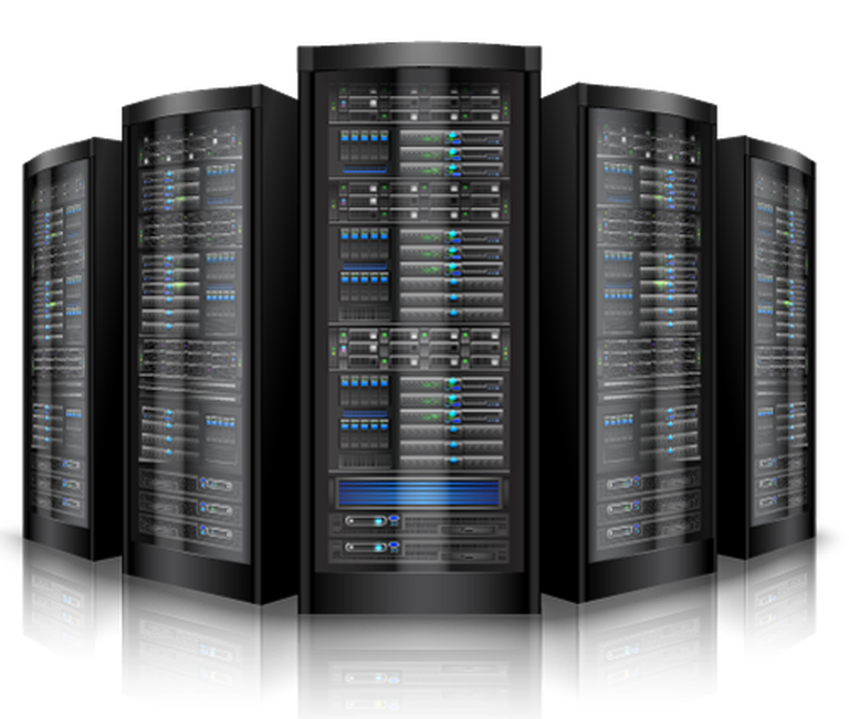 Cheap Dedicated Servers At usa Location