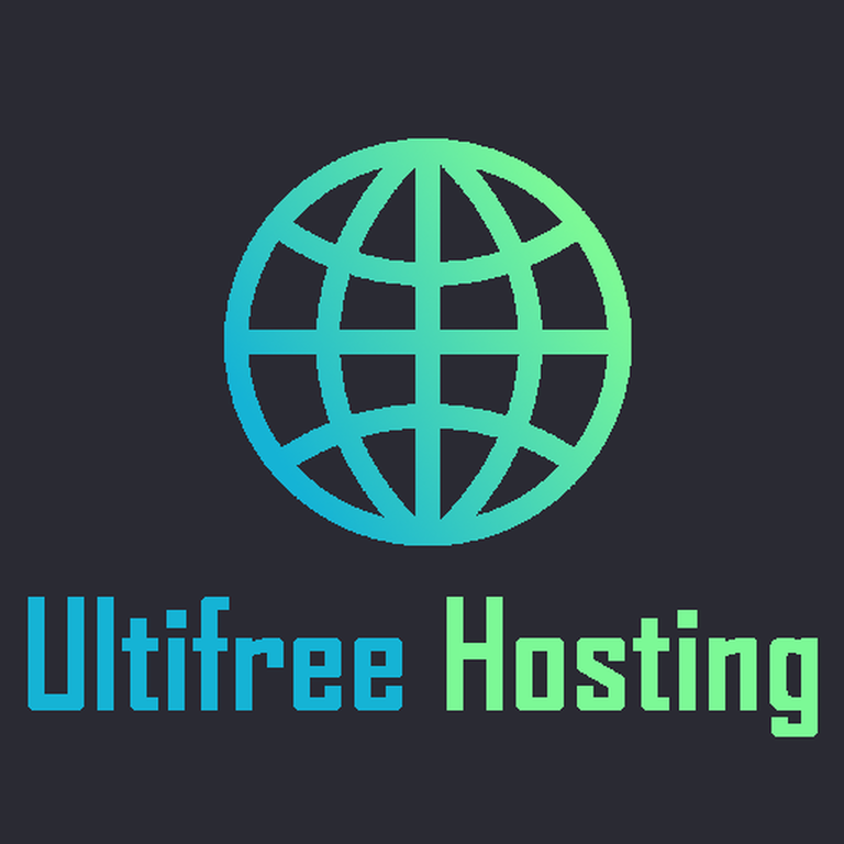 100% Free Unlimited Web Hosting