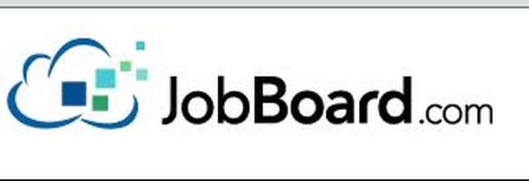 Unlimited(JobBoard.Com)