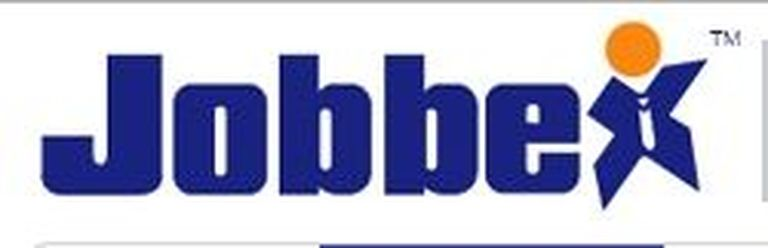 Jobbex Products(Avidweb Technologies Inc)