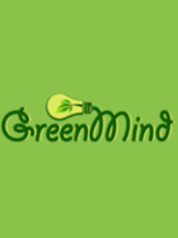 GREEN MIND AGENCY