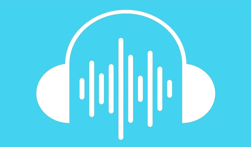 Audio Streaming Hosting | Start and Make Your Own Radio content Live